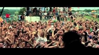 Avicii-Levels-(Skrillex-Remix)-[MUSIC-VIDEO]