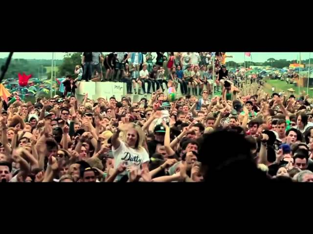 Avicii-Levels-(Skrillex-Remix)-[MUSIC-VIDEO] Travel Video