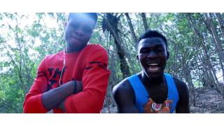 TmT Crew  Jackie Official video by Emmanuel Chuks