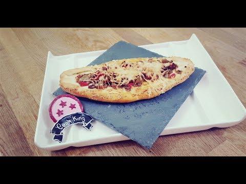pizza-faÇon-pizza-hut-et-faÇon-turque- -cook'king-officiel
