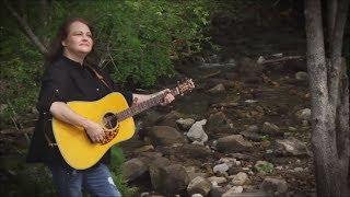 """Dale Ann Bradley - """"Till I Hear it from You"""""""