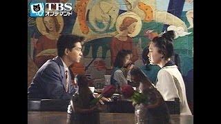 カネ正食品では、名古屋に営業所を出すことになった。浩介(緒形直人)のも...