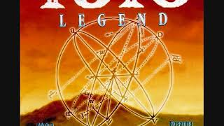 """Toto - """"Stop Loving You"""" (1988)"""