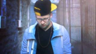 Andy Mineo - Whatever Comes