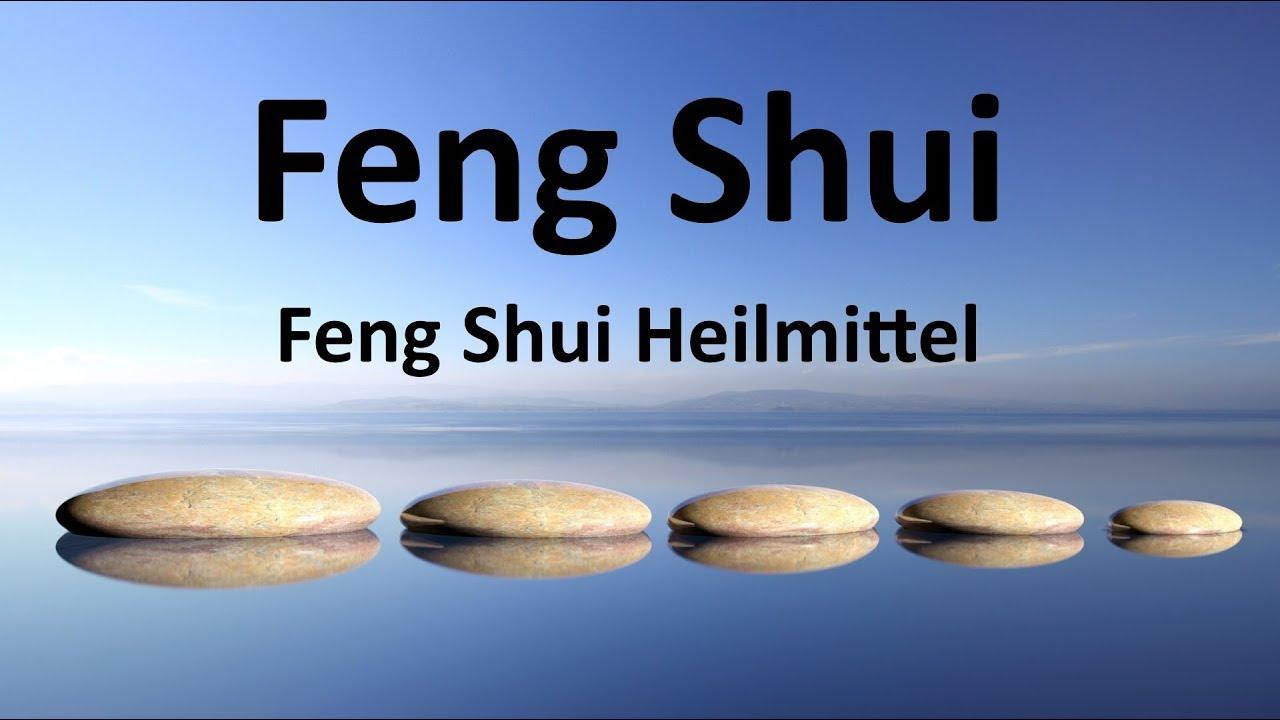 Heilmittel Fur Hausturen Im Feng Shui 2019 De Ecobuilderz Com