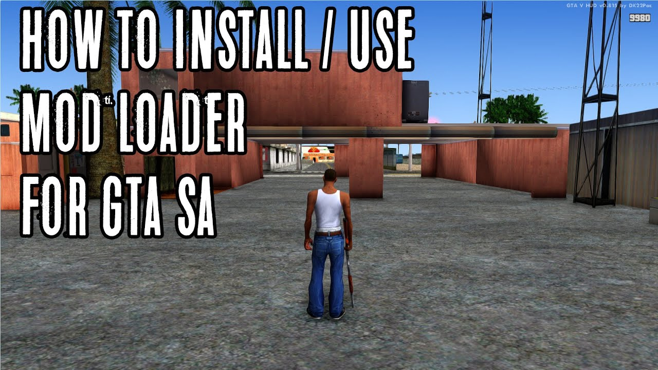 gta san andreas version 1.1 repack mr dj