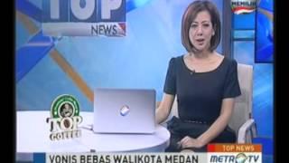 Penampakan Arwah Bung Karno Saat Pidato Kenegaraan Presiden SBY