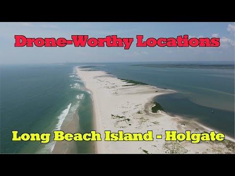 Holgate - A Hidden Gem On Long Beach Island