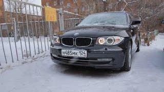 BMW 1-series E87. Ремонт блока предохранителей своими руками.(, 2016-02-04T15:02:30.000Z)