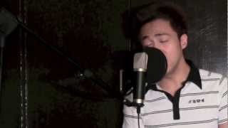 Ronan (Taylor Swift) - Cover by Gian Franco