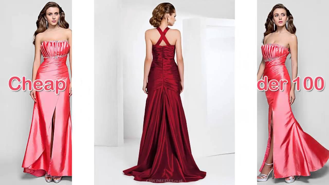 uk dress shops cheap prom dresses