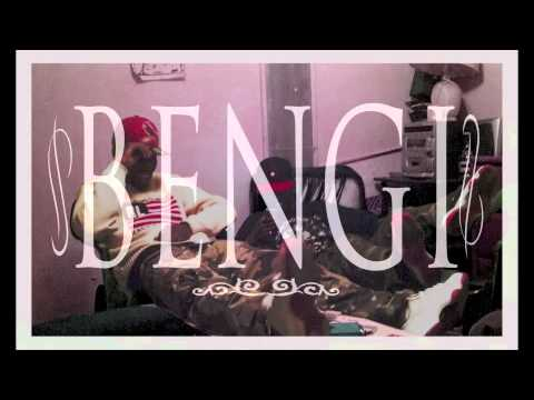 Euro Beng ft Skrap & Jay Cash   Bengi Baby