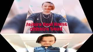 (5) chhatra saud new Hindi song Desi kalakaar-pagalworld.com Yo Yo honey Singh pagalworld DJ (2019)