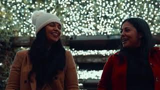Toronto for the Holidays 2020 | Destination Toronto