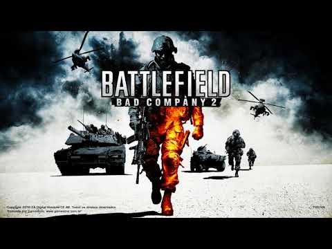 Battlefield: Bad Company 2- COMO RESOLVER ERRO KEY STEAM - TRADUZIR PT BR