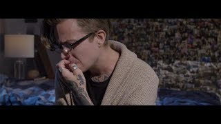 Broadside - Summer Stained