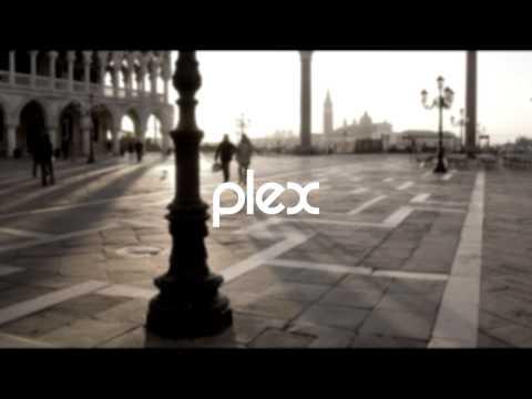 Ed Sheeran - Don't (Netsky Remix)