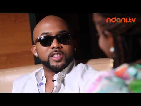 The Juice - Banky W