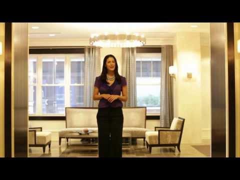Metropolitan at 40 Park - Luxury apartments in Morristown, NJ