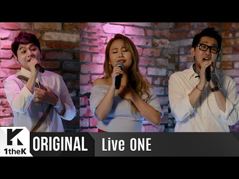 Download Live ONE(라이브원): Urban Zakapa(어반자카파)_Exclusive Live Performance!_목요일 밤(Thursday Night)