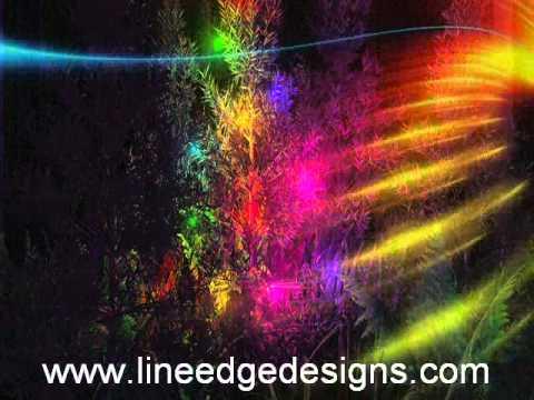 iphone wallpapers animated music best desktop photos graphic design studio photography