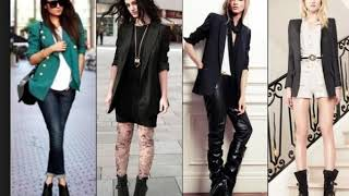 Outfits Glam Rock