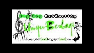 HipHop Jawa - Tresno suciku
