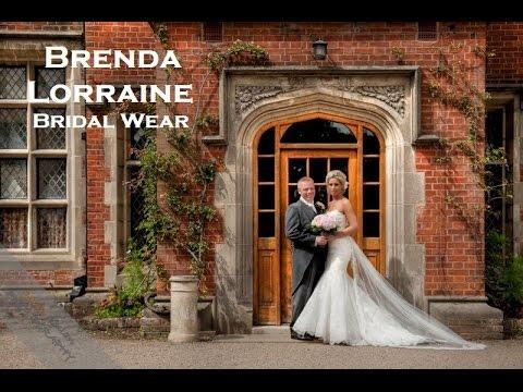 Brenda Lorraine Bridal Wear