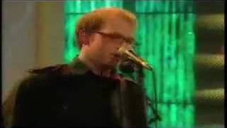 Jeanphilip / Je veux prendre mon char (Live Lézarts studio 2008)