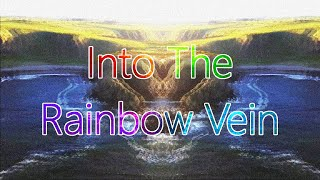 Boards of Canada - Into The Rainbow Vein (Music Video)