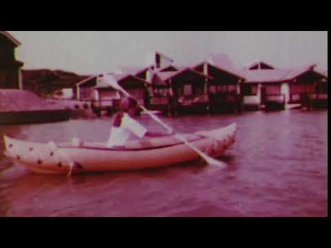 DOMAINE DE MAYVILLAGE 1975 - LE TOUQUET