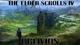 Фильм - Древние Свитки 4: Забвение (The Elder Scrolls IV: Oblivion)