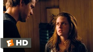 Adventureland (10/12) Movie CLIP - You Wanna End This? (2009) HD