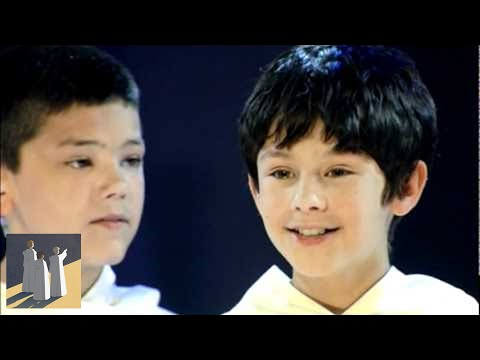 Libera - Going Home