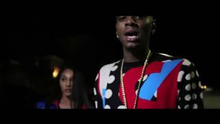 Soulja Boy - New Designer