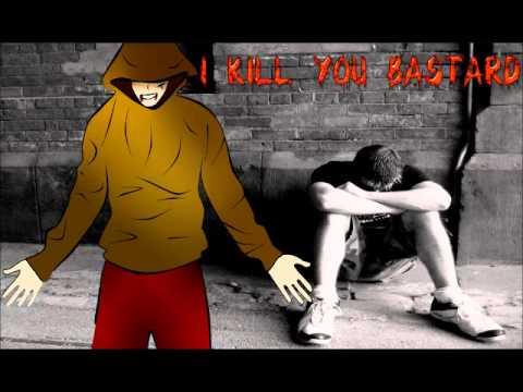 Tobias La voz del suicidio Creepypasta
