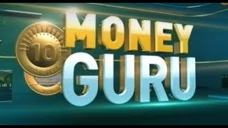 Money Guru: Know everything about Mis-selling