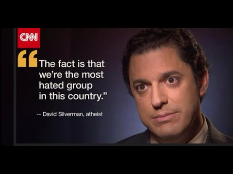 hqdefault the place david silverman romans 1, kim davis & isis youtube