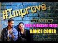 Tere Chakkar Main || Dance Cover || Vijay Mailk || Kaka || Diven Choudhry