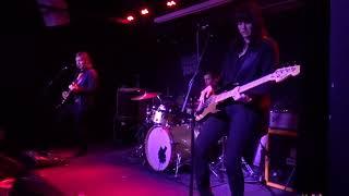 Band of Skulls - We're alive (Rough Trade, Bristol, 13th April 2019)