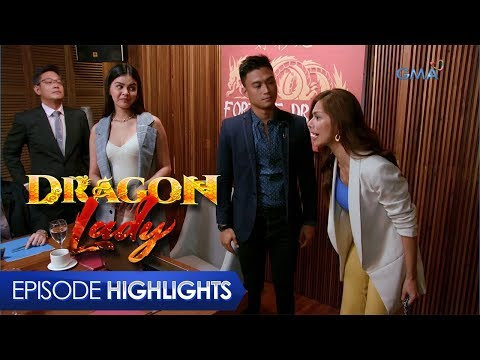 dragon-lady:-scarlet-takes-over-vera's-empire-|-episode-46