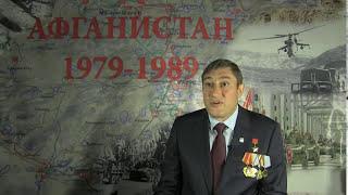 Кремениш Николай Герой Советского Союза.
