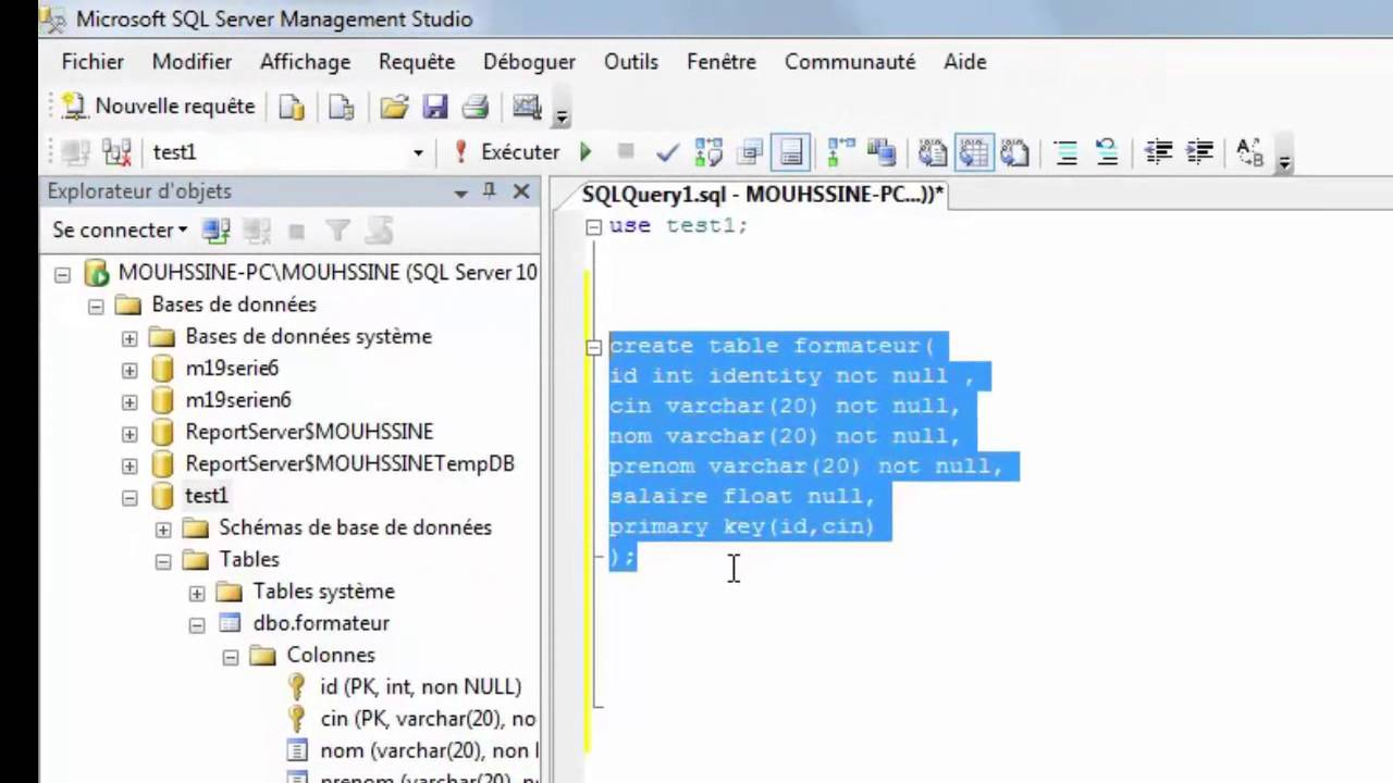 Download ODBC Driver for SQL Server - SQL Server ...