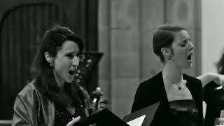 Orchestre et choeur professionnels sous la direction de Cyril Pallaud.