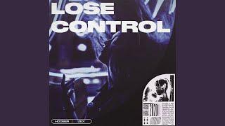 Play Lose Control