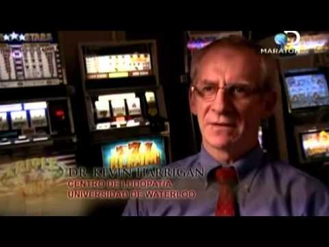 Discovery Channel La Ciencia Del Pecado 01 Avaricia Y Envidia
