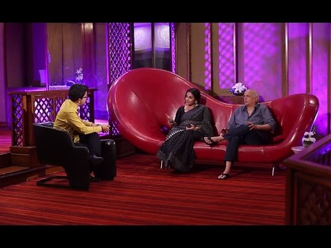 WION Special: In conversation with Begum Balan and Mahesh Bhatt