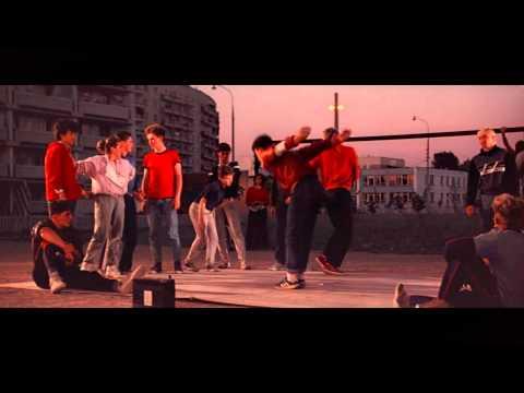 Санта Лючия - Quest Pistols Show feat. х\ф Курьер на youtube