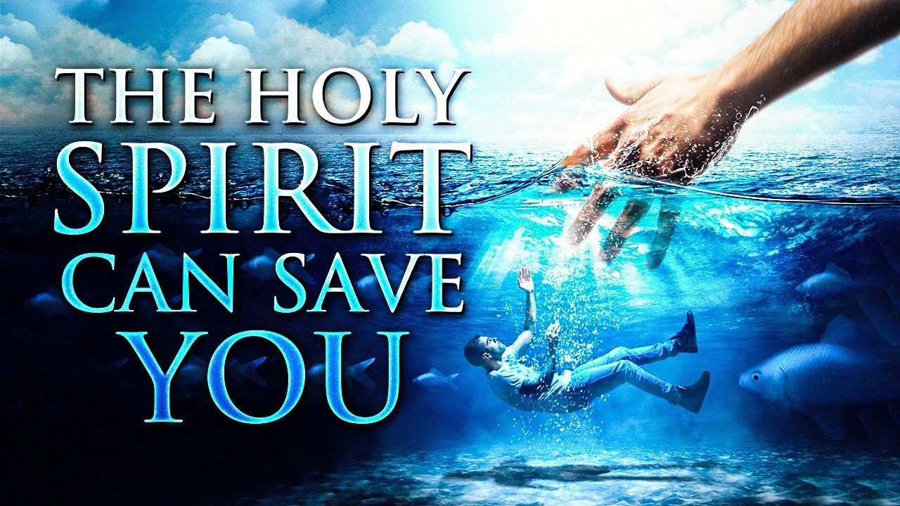 The Holy Spirit Can Reveal All Truth - Ask Him Before You Make Another Decision | Let Him Gide You