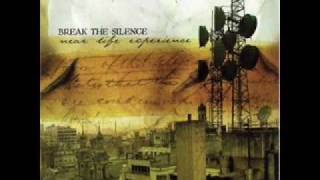 Watch Break The Silence A Piece Of Mind video